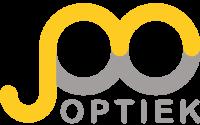 JM Optiek